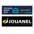 Salon Belgian Roof Day