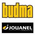 Jouanel Industrie BUDMA 2019