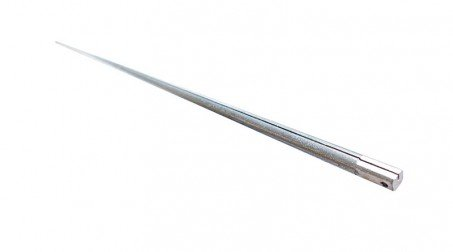 Baguette de rechange Ø 13 mm, pour PAL2040