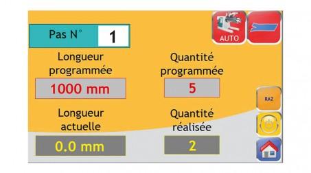 MLC1250-HT-BD_Ecran_Recette_En_Cours_Mode_Auto