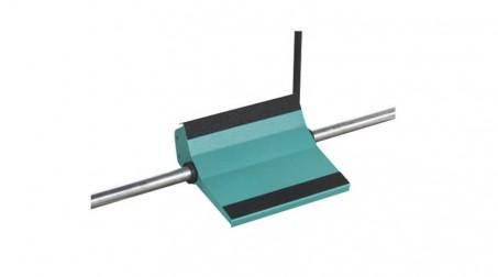 Pédale de serrage-desserrage PCXP1020 pour PCX1020