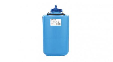 Poudre à tracer bleue haute qualité 4 kg