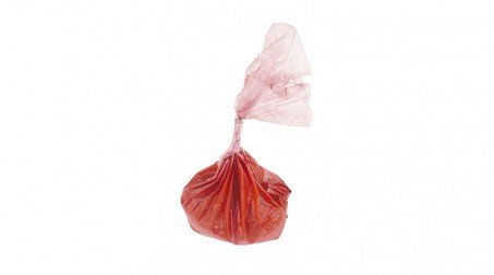 Poudre ocre rouge mouillable 1 kg