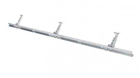 Rail de guidage RCX1020