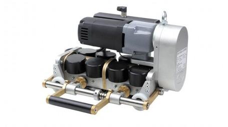 Sertisseuse électrique SER100A