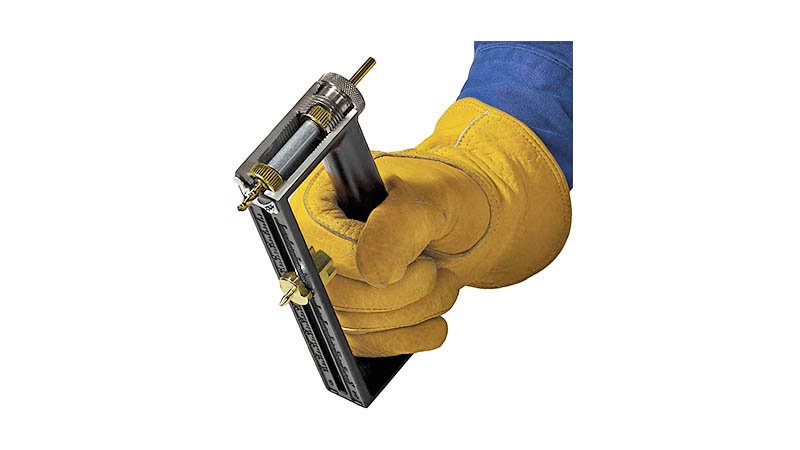 Accessoire multi-cut pour découpe circulaire diam de 51 à 305 mm, livré avec for - action2