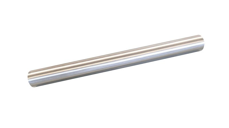 Rouleuse entièrement électrique 1,05 ml - acier 3 mm - Realisation3