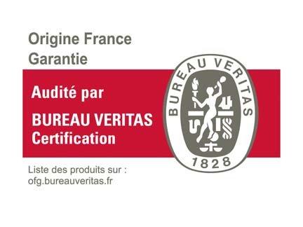 logo_ofg_bureau_veritas